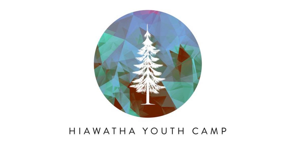 Hiawatha Youth Camp